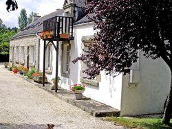 Holiday Home and Apartment to rent near Vannes, Southern Brittany