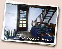 French Holiday Home with Pool in Midi Pyrenees, Gers, France ~ The Coach House