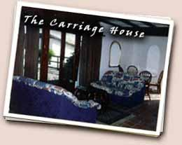Pyrenees Holiday Rental Gite in Gers, Monpardiac, France ~ The Carriage House