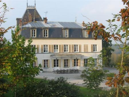Fantastic holiday Property in Saint Gervais, near Deauville, Eure, Normandy