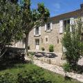 3 luxury holiday accommodations with pool 10 minutes from Carcassonne