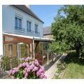 Holiday Rental Home in Nevez, Brittany, France / 3 Bedrooms