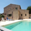 L`Evescat Holiday Villa Rental in La Seyne/mer, Var, Provence, France
