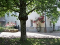 Indre-et-Loire Holiday Apartments, 25 Acres of Private Grounds Of A Watermill - First Floor