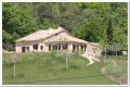 Renovated Stone House with Private Pool in Banon, Alpes de Haute Provence