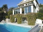 Rent in  France .co.uk really is the fastest way to find a self cater holiday home in France. Just click the Search Properties link on this page to find your ideal holiday property in France. Searches are free. We don't charge commissions or search fees.