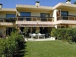 Self catering villas in France for a great value holiday in France.