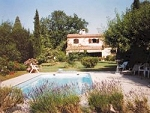 Find holiday homes France fast on rent-in-france.co.uk. Ski Alps resorts this winter season. Rent a ski chalet or consider a house rental for a large party of skiers. Visiting the Pyrenees national parks or lakes in the summer is a great healthy holiday.