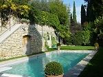 Villas France - find self catering French holidays in Southern France fast with Rent in France .co.uk. If you're searching for cottages France has some of the most beautiful self catering property, some with stunning mountain views.