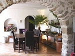 Find a villa to rent in France at rent-in-france.co.uk. No fees. Locate cottages to rent in France in seconds. A villa rental is easy with Rent in France.co.uk or locate a self catering cottage.