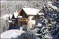 Alpe d'Huez Ski Property Rentals