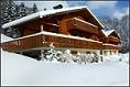 Avoriaz Ski Properties