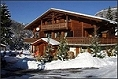 Morzine Ski Properties for Rental