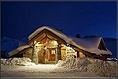 Val Thorens Ski Properties for Rental