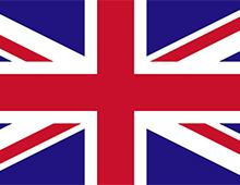 The Zipleaf United Kingdom Business Directory