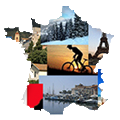 France-Icon-Map
